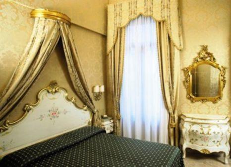 Hotel Canaletto in Venetien - Bild von FTI Touristik