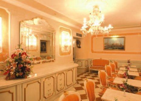 Hotel Canaletto 9 Bewertungen - Bild von FTI Touristik