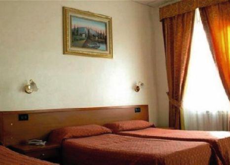 Hotel Parker günstig bei weg.de buchen - Bild von FTI Touristik