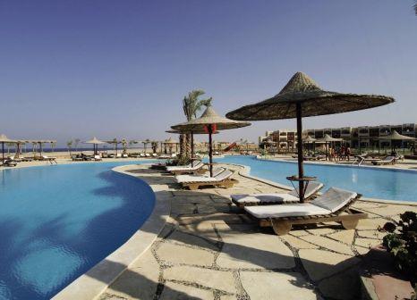 Hotel Jolie Beach Resort 190 Bewertungen - Bild von FTI Touristik