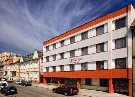 Aida Hotel günstig bei weg.de buchen - Bild von FTI Touristik