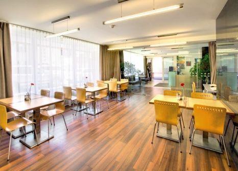 Aida Hotel 11 Bewertungen - Bild von FTI Touristik