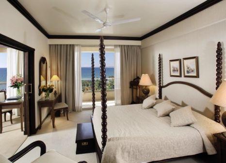 The Golden Bay Beach Hotel in Zypern Süd - Bild von FTI Touristik