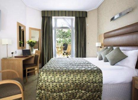 ibis Styles London Gloucester Road Hotel 6 Bewertungen - Bild von FTI Touristik