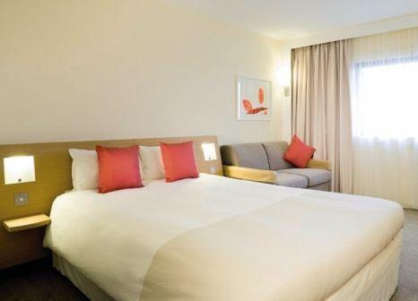 Hotel Novotel Paris Est 1 Bewertungen - Bild von FTI Touristik