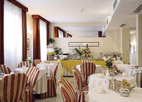 Hotel Carlton Capri in Venetien - Bild von FTI Touristik