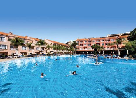 Hotel El Duque in Teneriffa - Bild von FTI Touristik