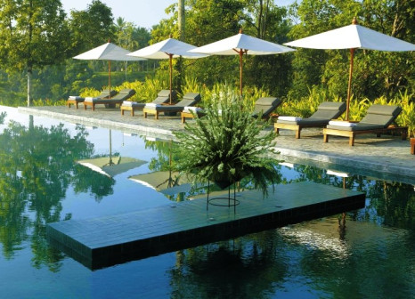 Hotel Alila Ubud 5 Bewertungen - Bild von FTI Touristik