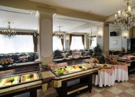 Hotel Ambassador Zlatá Husa 7 Bewertungen - Bild von FTI Touristik