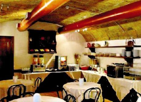 Hotel Parker in Latium - Bild von FTI Touristik
