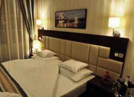Hotel President 5 Bewertungen - Bild von FTI Touristik
