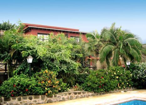 Hotel Finca Romera in Teneriffa - Bild von FTI Touristik