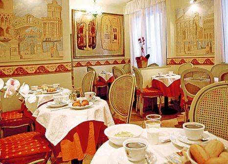 Hotel Al Graspo de Ua 2 Bewertungen - Bild von FTI Touristik