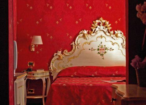 Hotel Al Graspo de Ua günstig bei weg.de buchen - Bild von FTI Touristik