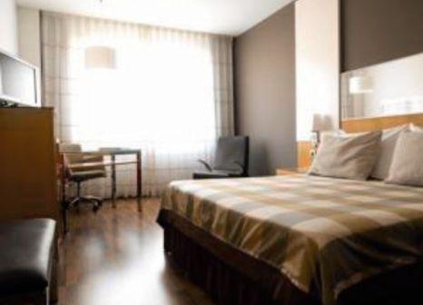 Hotel SB Icaria Barcelona 50 Bewertungen - Bild von FTI Touristik