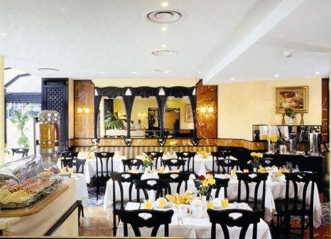 Hotel Opera Lafayette 5 Bewertungen - Bild von FTI Touristik