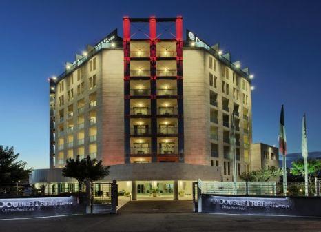 DoubleTree by Hilton Hotel Olbia - Sardinia günstig bei weg.de buchen - Bild von FTI Touristik