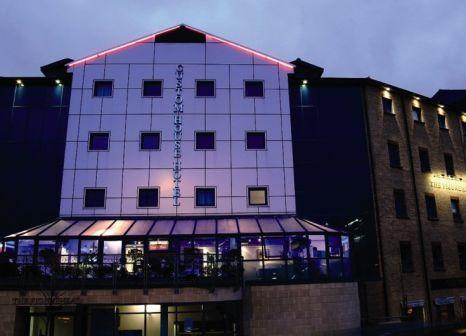 Hotel ibis Styles London Excel in London & Umgebung - Bild von FTI Touristik