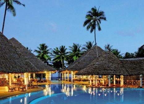 Hotel Neptune Village Beach Resort & Spa günstig bei weg.de buchen - Bild von FTI Touristik