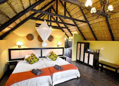 Hotel Hluhluwe River Lodge 1 Bewertungen - Bild von FTI Touristik