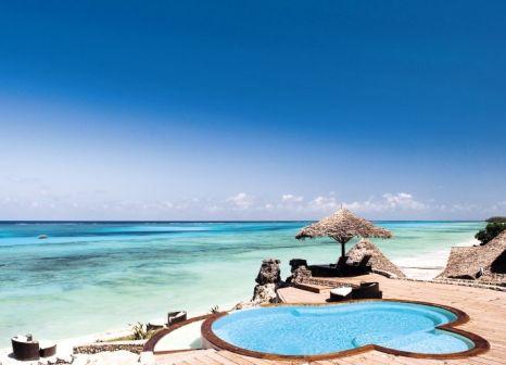 Hotel Karafuu Beach Resort & Spa 118 Bewertungen - Bild von FTI Touristik