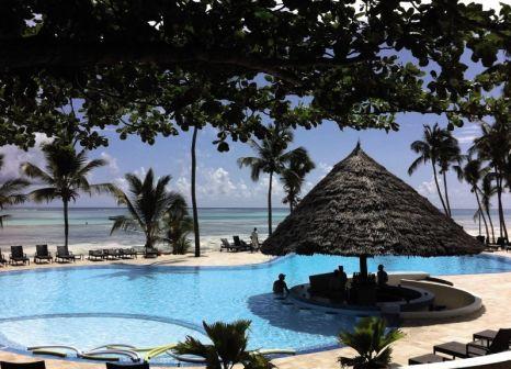 Hotel Karafuu Beach Resort & Spa in Sansibar - Bild von FTI Touristik