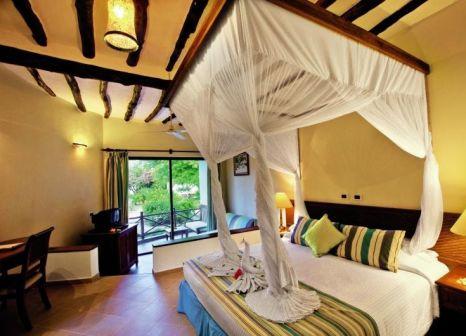 Hotelzimmer im Sultan Sands Island Resort günstig bei weg.de
