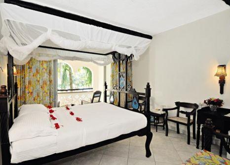 Hotelzimmer im Southern Palms Beach Resort günstig bei weg.de