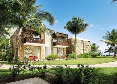 Hotel Meliá Zanzibar günstig bei weg.de buchen - Bild von FTI Touristik