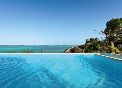 Hotel Meliá Zanzibar 42 Bewertungen - Bild von FTI Touristik