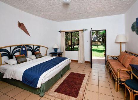 Hotelzimmer im Neptune Village Beach Resort & Spa günstig bei weg.de