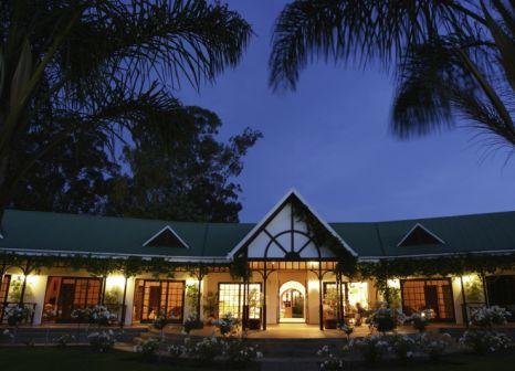 Hotel Hlangana Lodge in Südküste - Bild von FTI Touristik