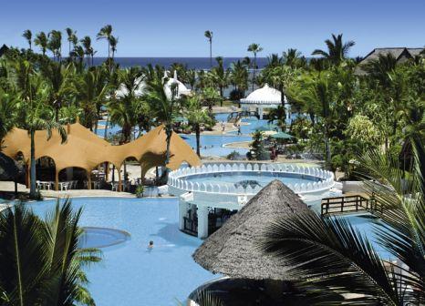 Hotel Southern Palms Beach Resort günstig bei weg.de buchen - Bild von FTI Touristik