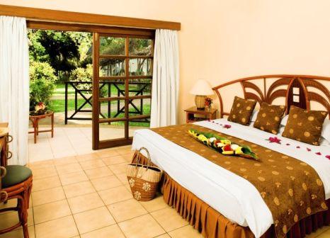 Hotelzimmer mit Volleyball im Neptune Village Beach Resort & Spa