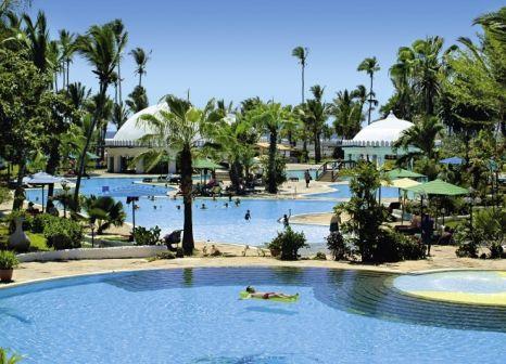 Hotel Southern Palms Beach Resort in Kenianische Küste - Bild von FTI Touristik