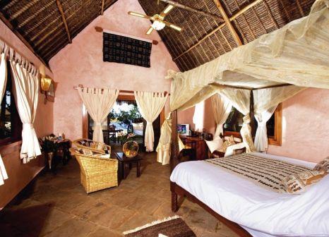 Hotel The Sands at Chale Island Resort 77 Bewertungen - Bild von FTI Touristik