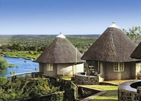 Hotel Olifants Restcamp günstig bei weg.de buchen - Bild von FTI Touristik