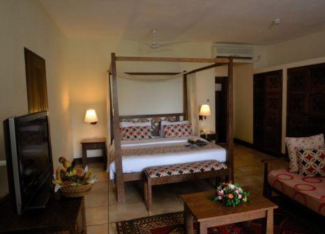 Hotelzimmer im Baobab Beach Resort & Spa günstig bei weg.de