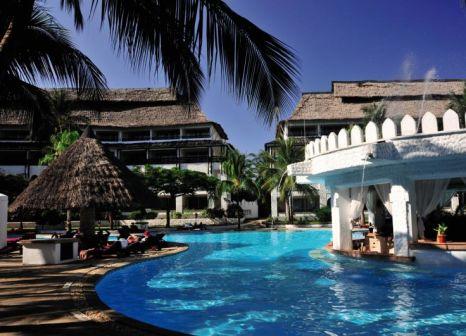Hotel Southern Palms Beach Resort 287 Bewertungen - Bild von FTI Touristik