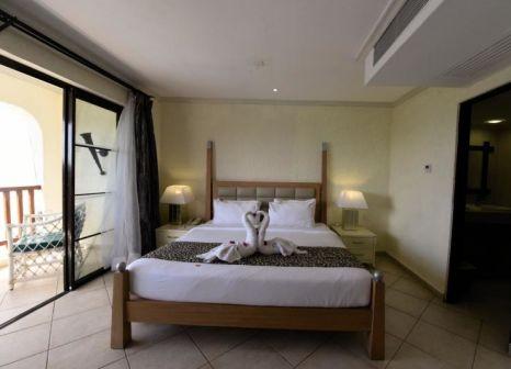 Hotelzimmer im Diani Reef Beach Resort & Spa günstig bei weg.de