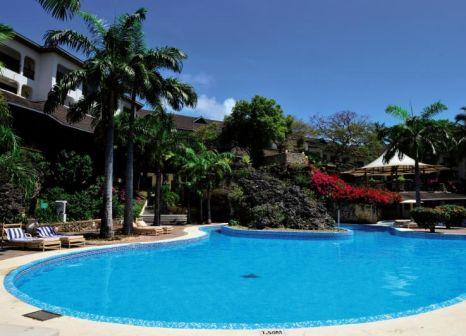Hotel Diani Reef Beach Resort & Spa 94 Bewertungen - Bild von FTI Touristik