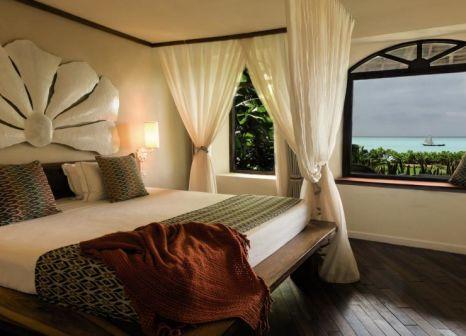 Hotel Essque Zalu Zanzibar 4 Bewertungen - Bild von FTI Touristik