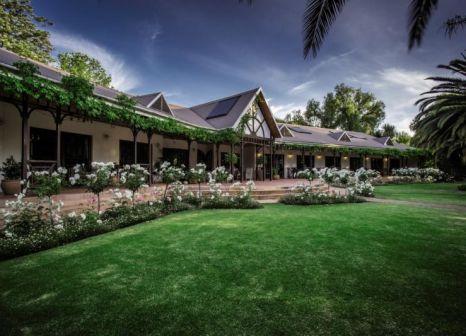 Hotel Hlangana Lodge günstig bei weg.de buchen - Bild von FTI Touristik
