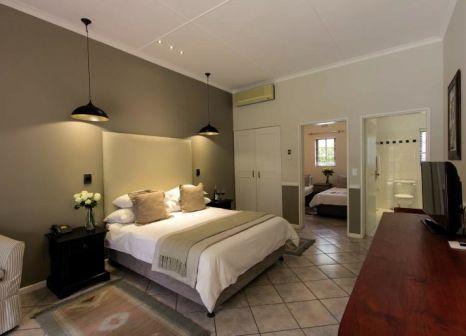 Hotelzimmer mit Familienfreundlich im Hlangana Lodge
