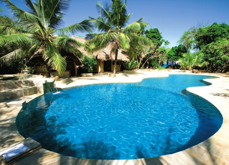 Hotel The Sands at Chale Island Resort günstig bei weg.de buchen - Bild von FTI Touristik