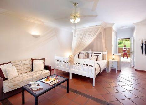 Hotel Diamonds La Gemma dell'Est 68 Bewertungen - Bild von FTI Touristik
