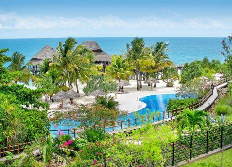 Hotel Diamonds La Gemma dell'Est in Sansibar - Bild von FTI Touristik