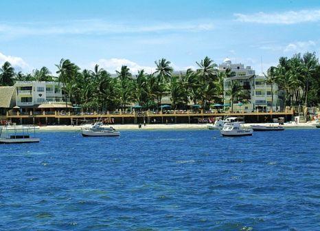 Bamburi Beach Hotel günstig bei weg.de buchen - Bild von FTI Touristik