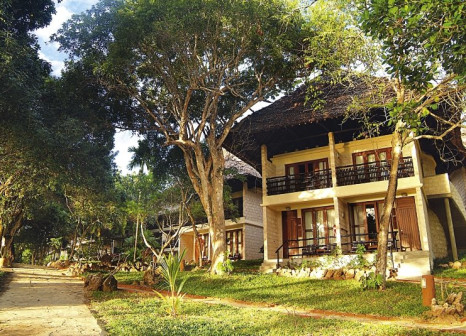 Hotel Baobab Beach Resort & Spa 232 Bewertungen - Bild von FTI Touristik
