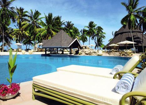 Hotel Diani Reef Beach Resort & Spa in Kenianische Küste - Bild von FTI Touristik
